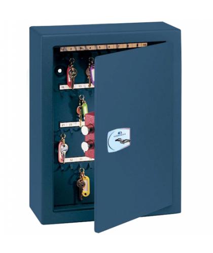 Serie CE con Combinación Electrónica