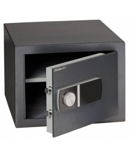 Armarios Átermicos de Seguridad - Serie CHUBB Archive Cabinet
